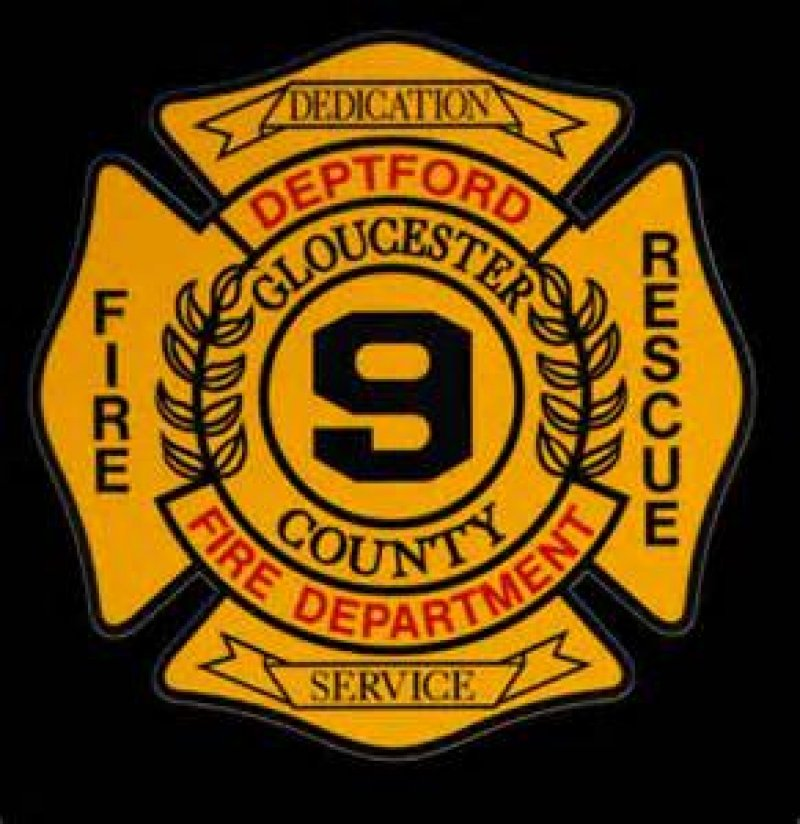 Thank You To All That Voted In Fire District Election